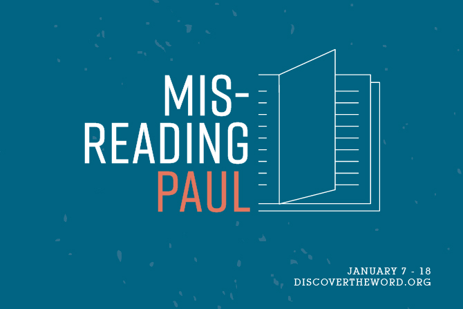 Important Perspectives That Keep Us From Misreading Scripture